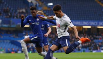 Chelsea – Tottenham : affiche en semaine de cette journée de Premier League