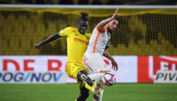 Montpellier – Nantes : deux équipes en forme