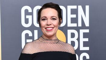 Oscars 2019 : qui va triompher lors de la 91ème cérémonie