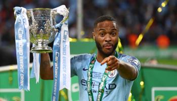 Man City – Chelsea : duel pour une place d'honneur