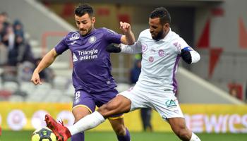 Toulouse – Reims : le TFC n'a jamais perdu à domicile contre le Stade de Reims