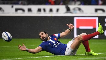 Analyse : Que va-t-il se passer dans le tournoi des six Nations ?