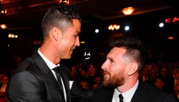 Ligue des champions : qui soulèvera la coupe aux grandes oreilles en 2019 ?