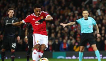 Man United – Liverpool : le derby le plus important de l'année