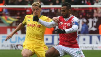 Nantes – Reims : y aura-t-il des buts ?