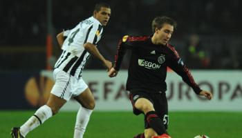 Ajax – Juventus : Ronaldo veut gagner la LdC
