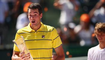 ATP 1000 Miami : qui remportera le second tournoi américain