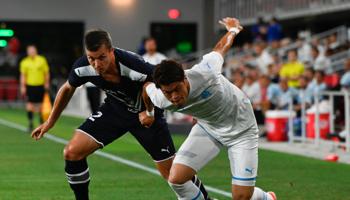 Marseille – Bordeaux : deux équipes en forme
