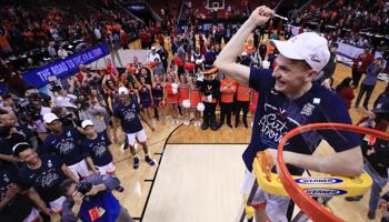 NCAA 2018/19 : qui sera champions 2019