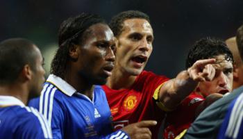Man Utd – Chelsea : qui va partir sur les chapeaux de roue ?