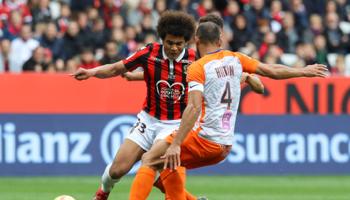 Montpellier – Nice : deux équipes qui ont manqué la course à l'Europe