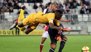 Reims – Bordeaux : 10 rencontres que les Girondins ne s'imposent pas