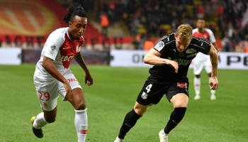 Monaco – Amiens : l'ASM peut gagner une 5ème victoire de suite à domicile