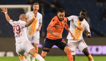 Galatasaray – Basaksehir : qui sera champion de Turquie ?
