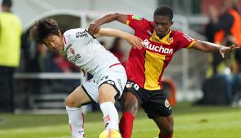 Dijon – Lens : qui sera la vingtième équipe à jouer la Ligue 1 ?