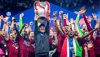 Ligue des champions : qui soulèvera la coupe aux grandes oreilles en 2020 ?