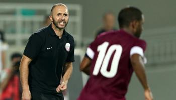 Paraguay – Qatar : le Qatar à l'épreuve de la zone Am Sud