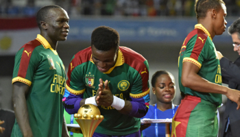 Vainqueur de la CAN : quelle sera la nation victorieuse en 2019 ?