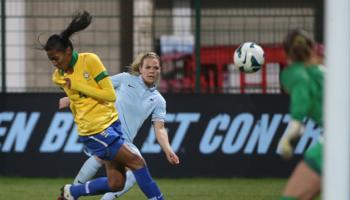 France – Brésil : le huitième de finale le plus compliqué