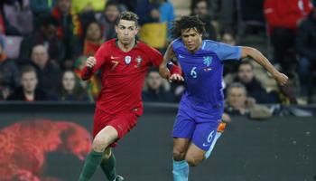 Portugal – Pays-Bas : qui remporta la Ligue des nations 2019 ?
