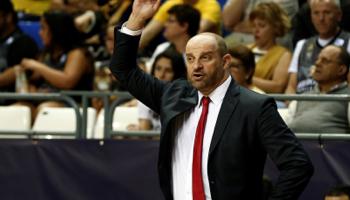 ASVEL – Monaco : qui va remporter la Pro A