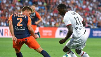 Rennes – Montpellier : le MHSC peut relancer la course au podium