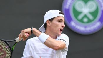 Djokovic – Humbert : tout gagner pour le Français