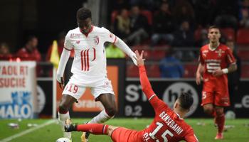 Algérie -Côte d'Ivoire : le choc des quarts de finale