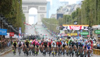 Tour de France 2019 : Où la course va-t-elle se jouer ?