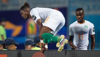 Mali – Côte d'Ivoire : match entre cousins germains