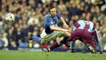Aston Villa – Everton : les Vilians vont-ils prendre leur premier point ?