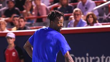 Vainqueur ATP Masters 1000 Montréal : Nadal favori pour conserver son titre