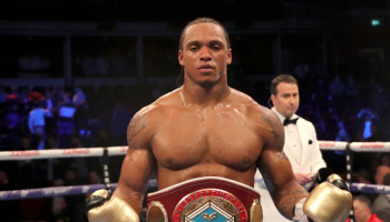 Kovalev – Yarde : titre WBO des poids mi-lourds en jeu