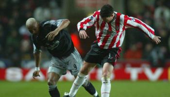 Southampton – Liverpool : les Reds se déplacent dans leur anti-chambre