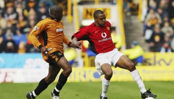 Wolverhampton – Man United : Nuno a toujours battu Ole sur le score de 2-1