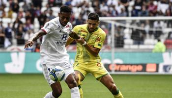 Nantes – Lyon : affiche du samedi soir en Coupe de France
