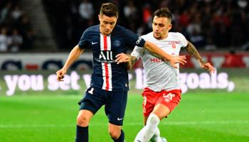 Reims – PSG : Guion connait la recette pour battre Paris