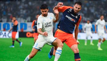 Montpellier – Marseille : deux équipes qui ont des certitudes
