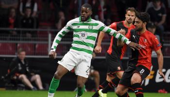 Celtic – Rennes : rencontre sans aucun enjeu