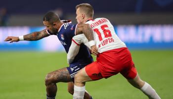 Lyon – Leipzig : l'OL joue un 16ème de finale