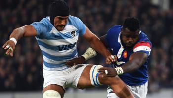 France – Argentine : les Bleus doivent gagner pour viser les quarts