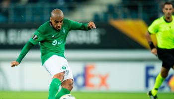 St-Etienne – Wolfsburg : aucune victoire pour les Verts à domicile depuis avril