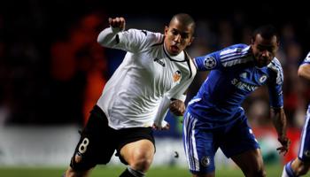 Chelsea – Valence : deux équipes du dernier carré de Ligue Europa