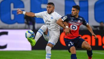 OM – LOSC : match pour le podium de la Ligue 1