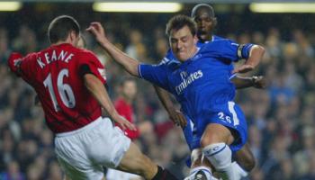 Chelsea – Man Utd : affiche du lundi soir
