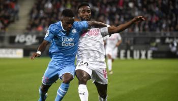 OM – Amiens : Marseille peut mettre ses adversaires à dix points