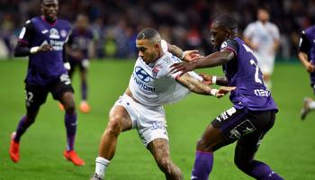 OL – TFC : la bête noire de Toulouse