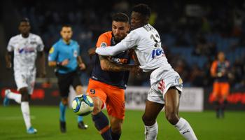 Amiens – Montpellier : le MHSC vise une première victoire