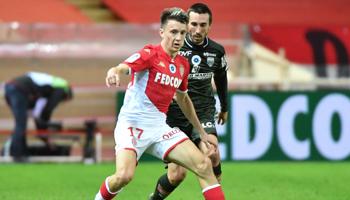 Dijon – Monaco : le DFCO invaincu depuis 10 matchs à domicile