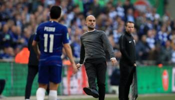 Chelsea – Man City : duel pour une place d'honneur